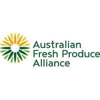 Australian Fresh Produce Alliance