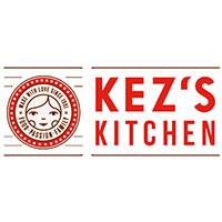 Kezs Kitchen