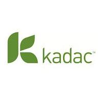Kadac