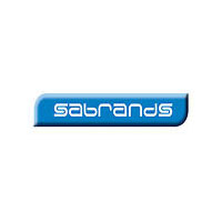 Sabrands